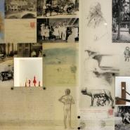(FOTO: Finntastic) Zur Künstlerkolonie am Tuusulanjärvi gehörten viele berühmte Schriftsteller, wie Juhani Aho oder die Malerin Venny Soldan-Brofeldt.