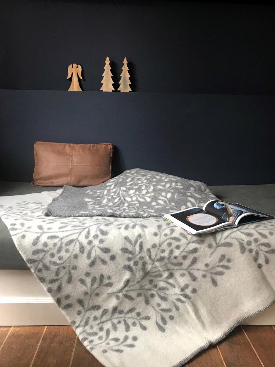 (FOTO: Nicoline Zarda, alati.de) Im Alati-Online-Shop gibt es neben Saunaprodukten aus Finnland und Kosmetik aus Griechenland auch tolles nordisches Design für die eigenen vier Wände.