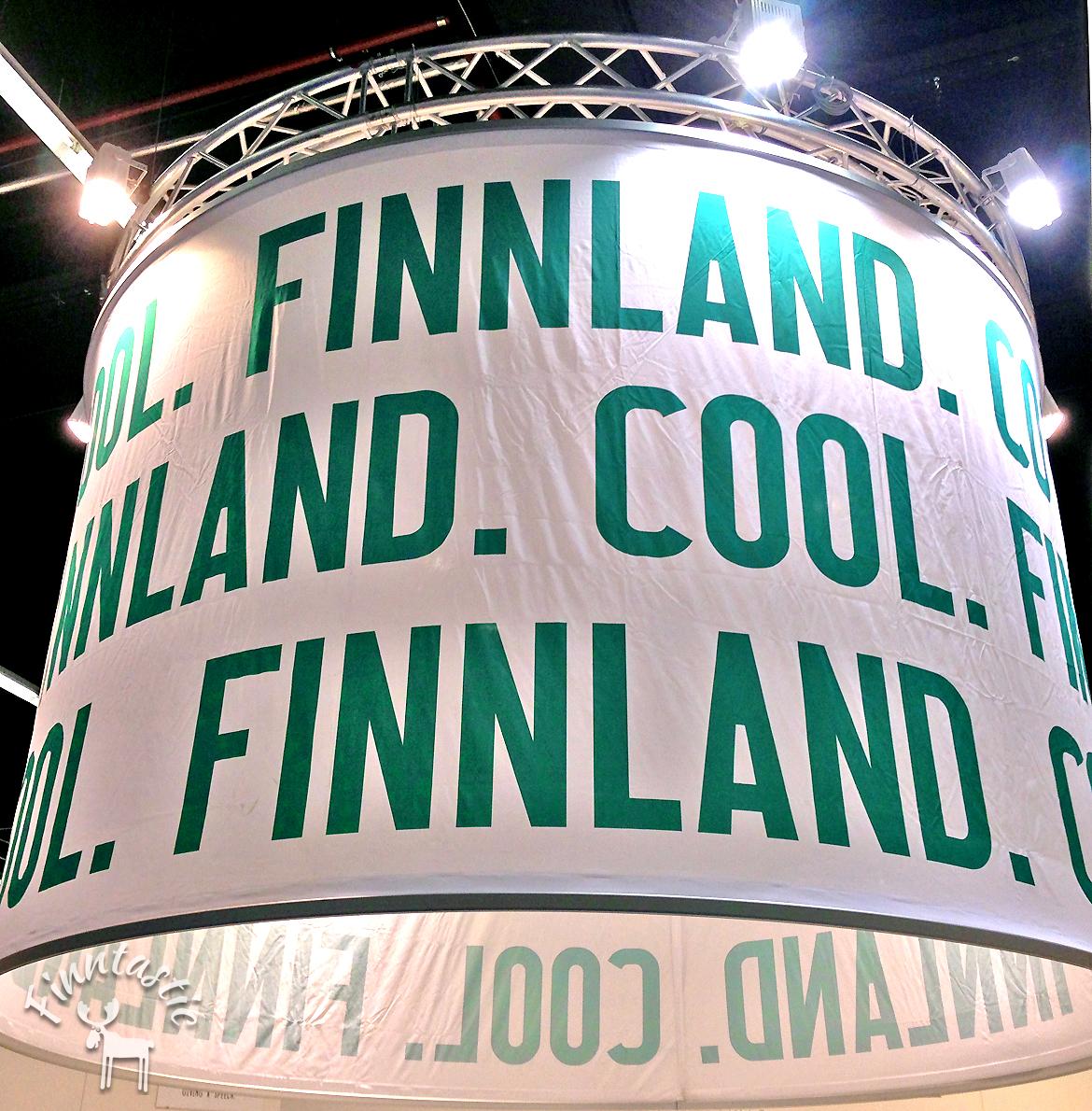 Finnlandcool