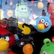 AngryBirds_blog