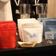 (FOTO: Finntastic) Auch wenn die Finnen als Kaffeenation Nr. 1 gelten, auch in Norwegen gibt es aromatischen Kaffee, zum Beispiel den von Munin Coffee Roasters.