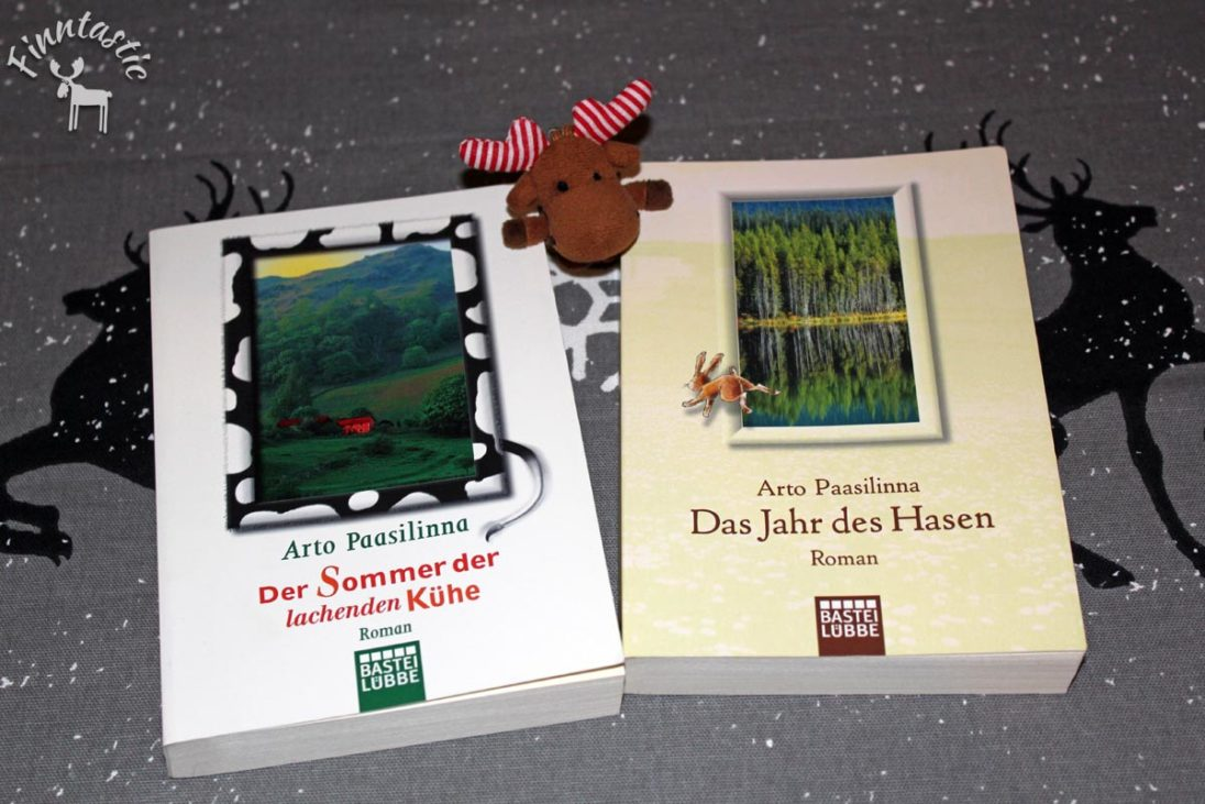 Adventskalender-Türchen Nr. 18