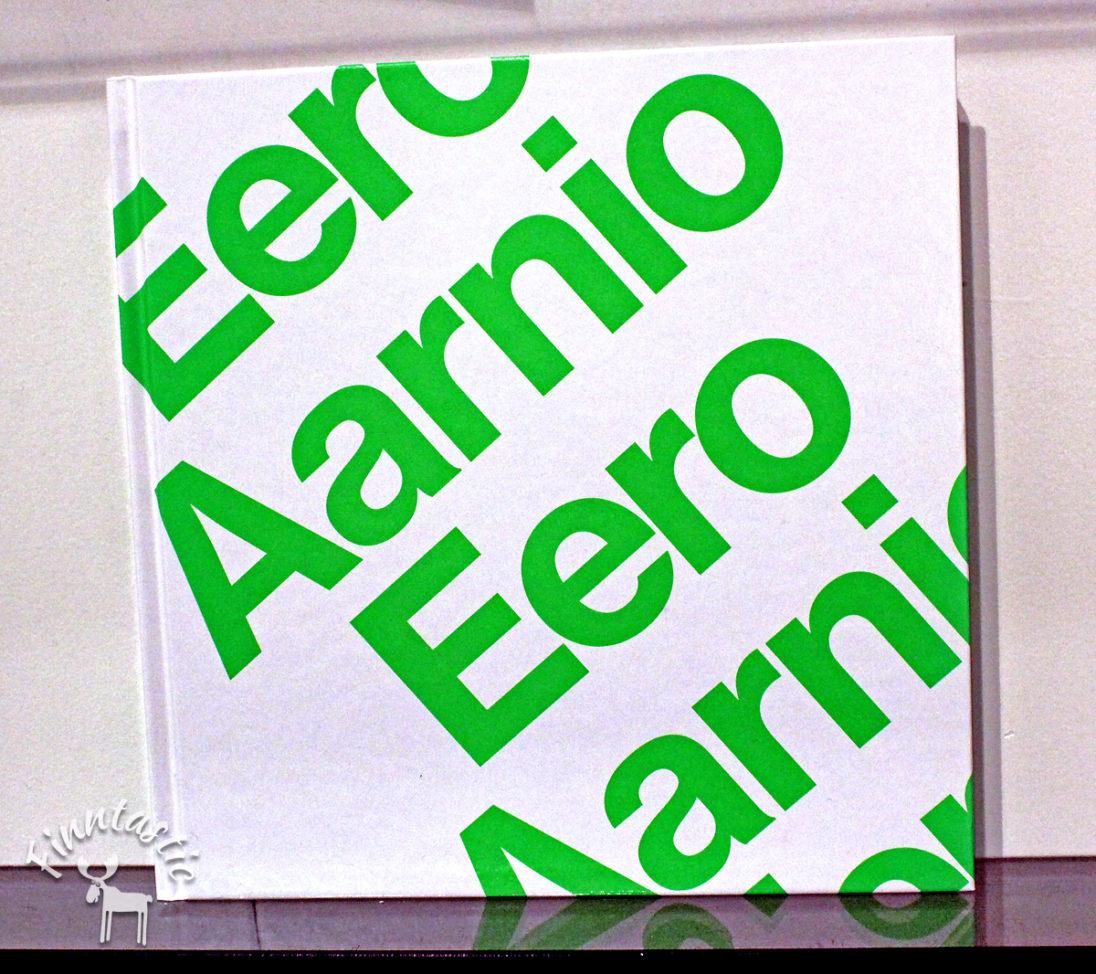 Eero Arnio