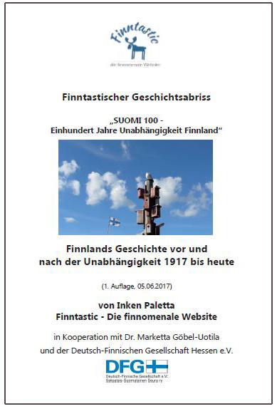 Download Finntastischer Geschichtsabriss