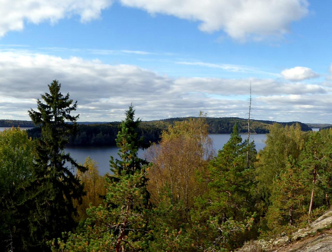 Finnland 3