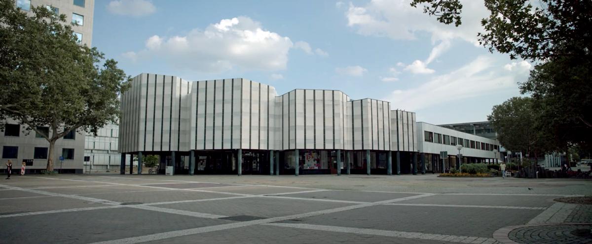 Aalto Kulturzentrum Wolfsburg_(c)Finntastic