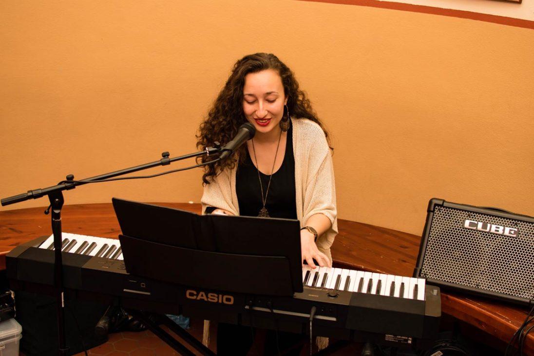 Amira - La Dolce Musica