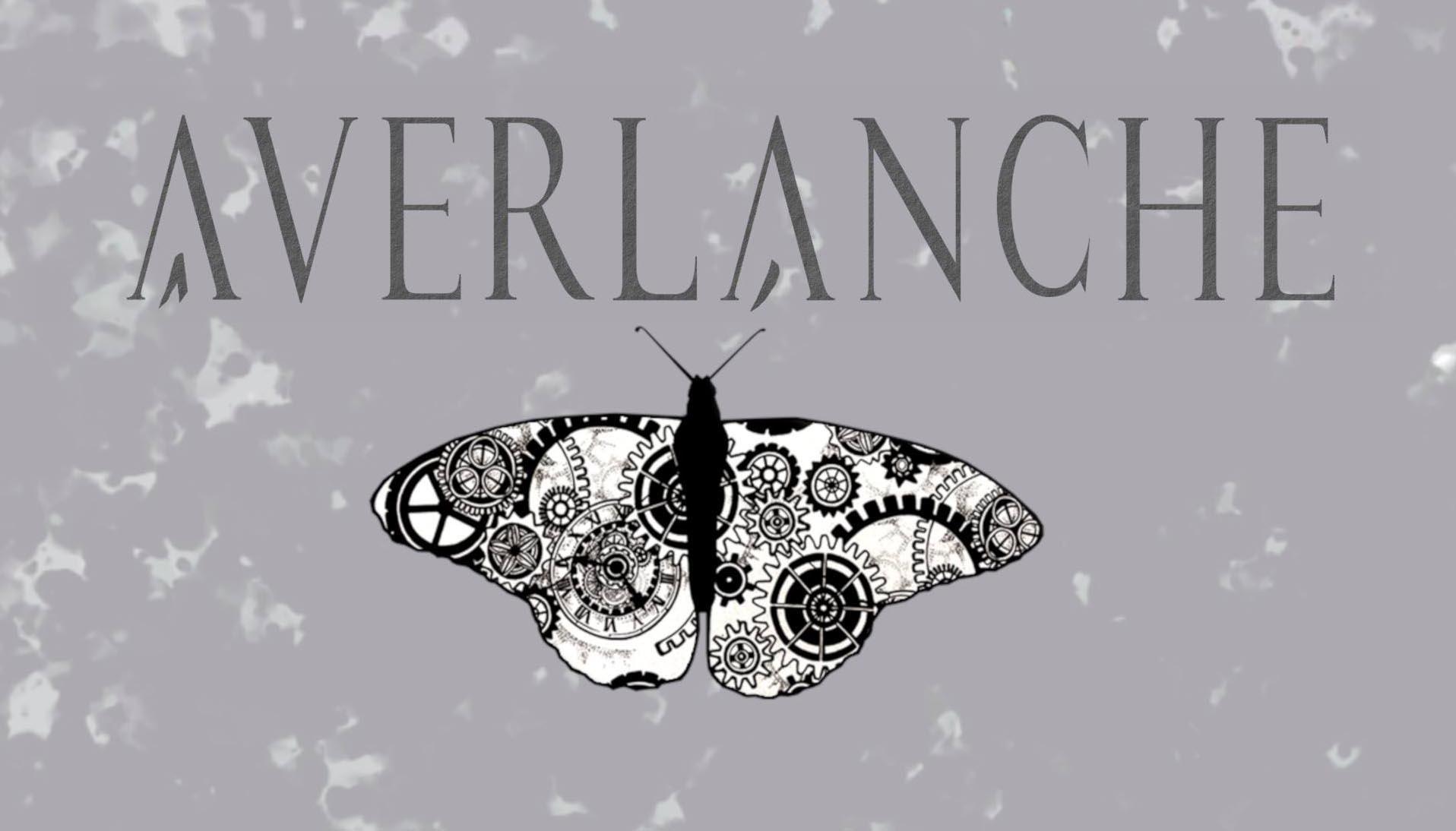 Averlanche Logo