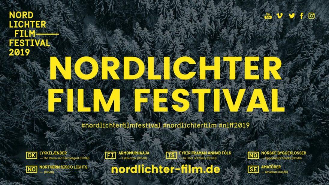 Nordlichter Filmfestival