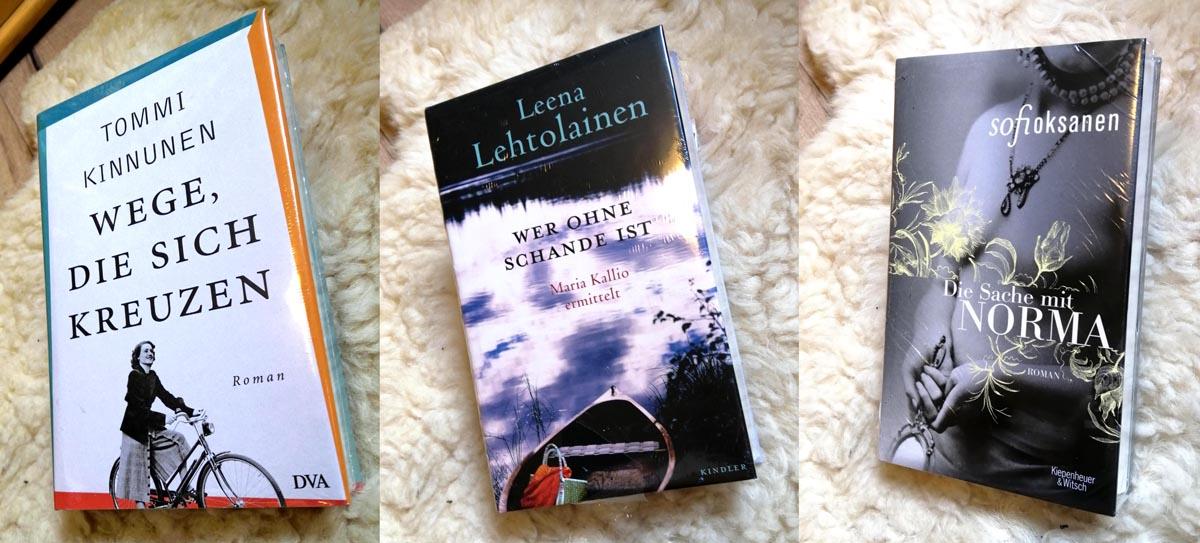 Buchpreise Pankebuch Berlin