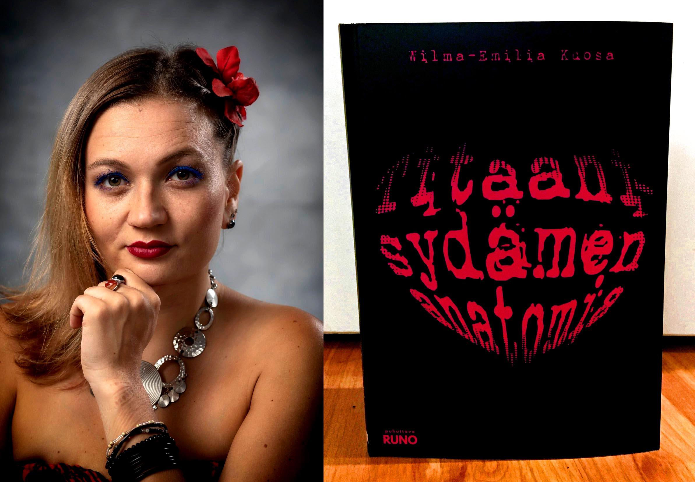 Wilma-Emilia Kuopsa
