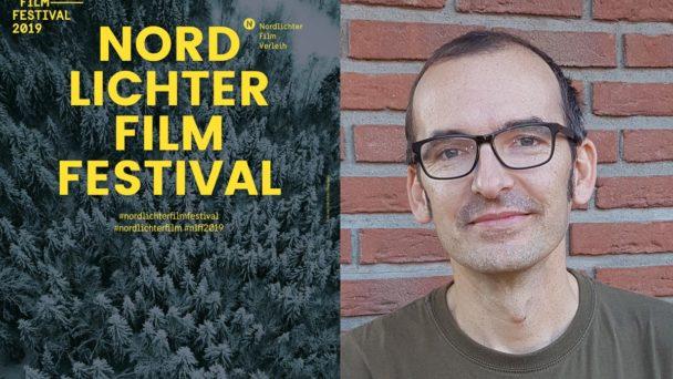 Daniel Darg - Nordlichter Film Festival