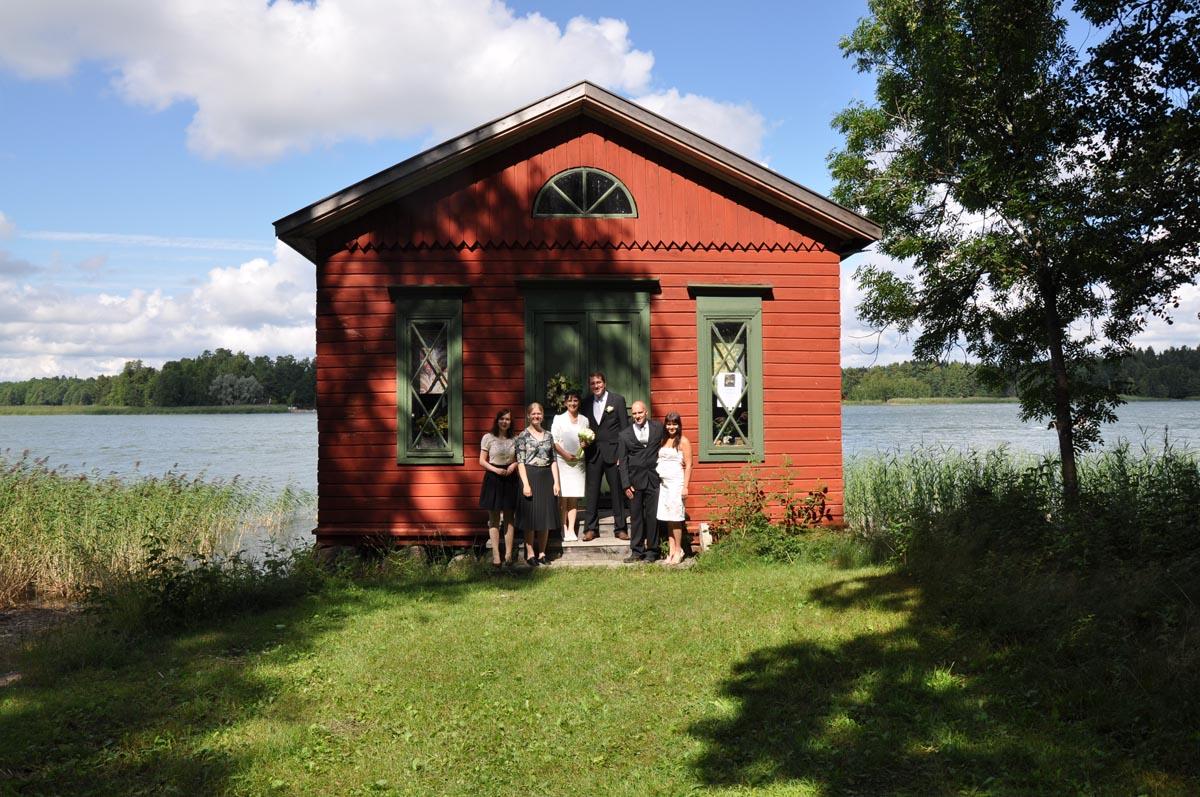 Finnlandgeschichte Cordula 3
