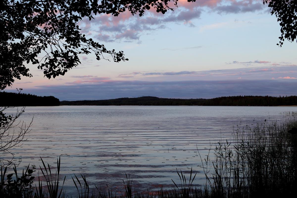 Finnlandgeschichte Valentina