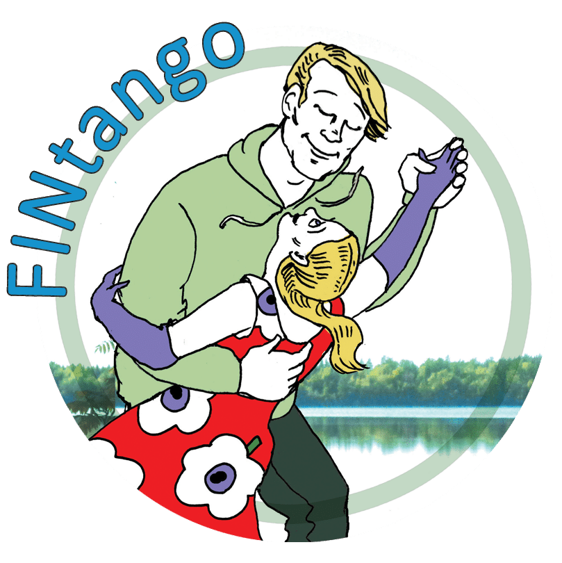 FINtango Logo