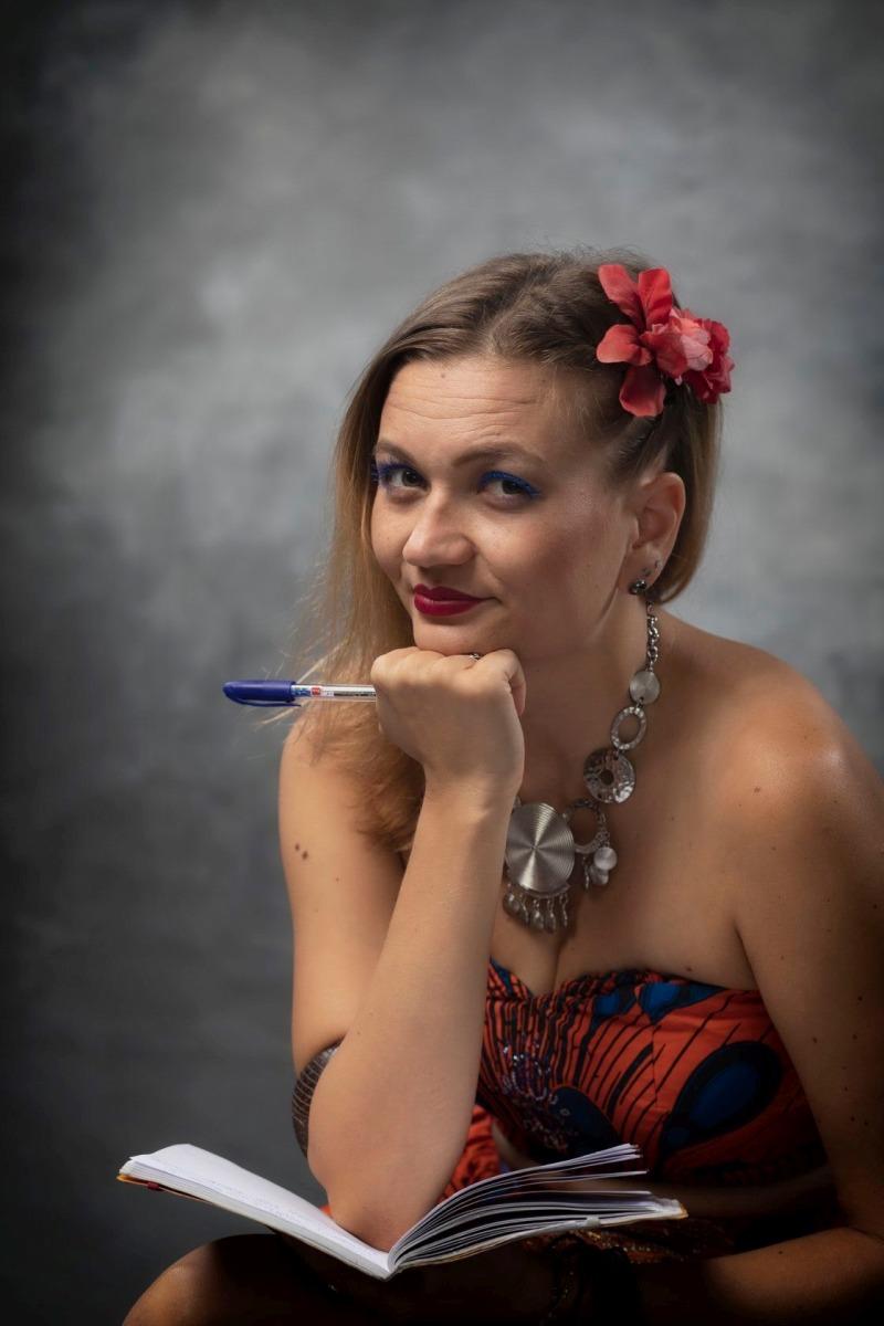 Wilma-Emilia Kuosa