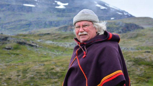Hans-Joachim Gruda