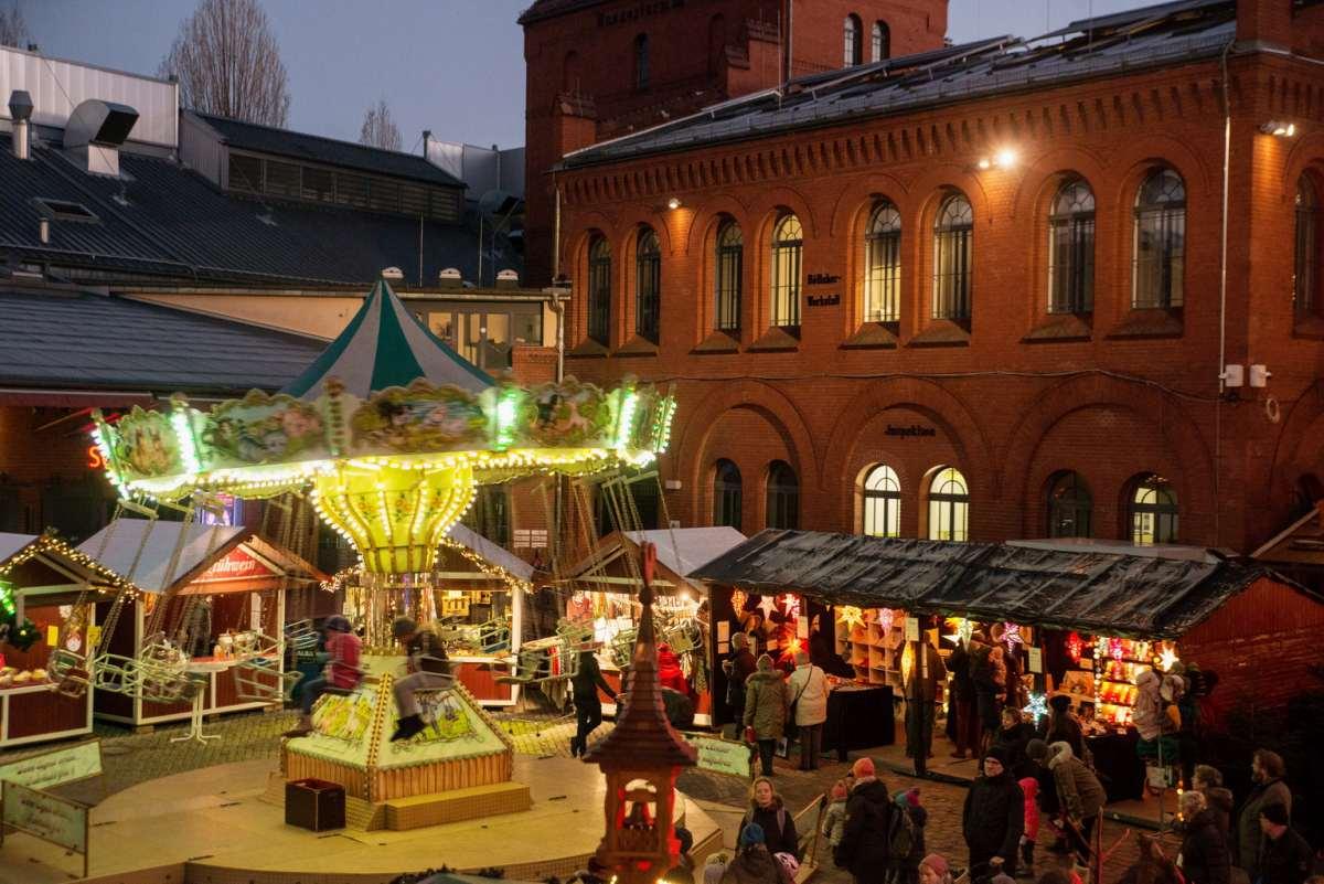 skandinavischer weihnachtsmarkt hamburg 2019