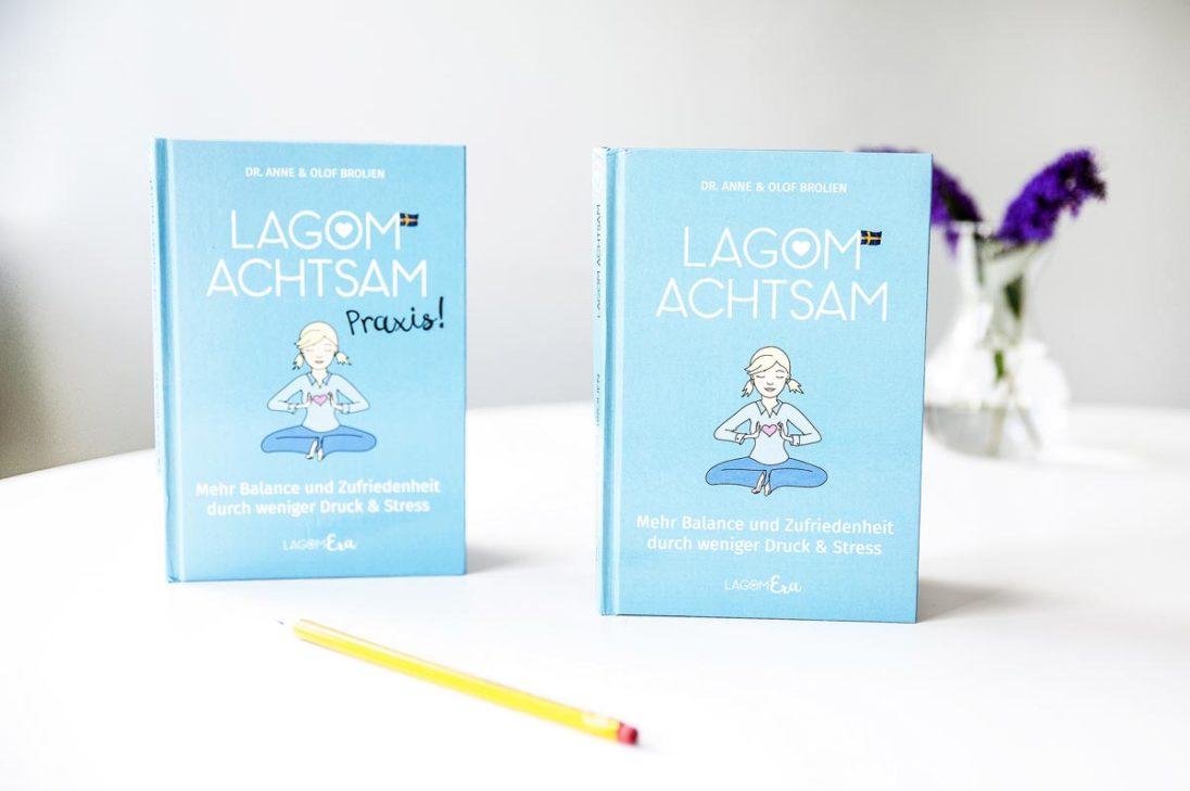 Lagomera Bücher