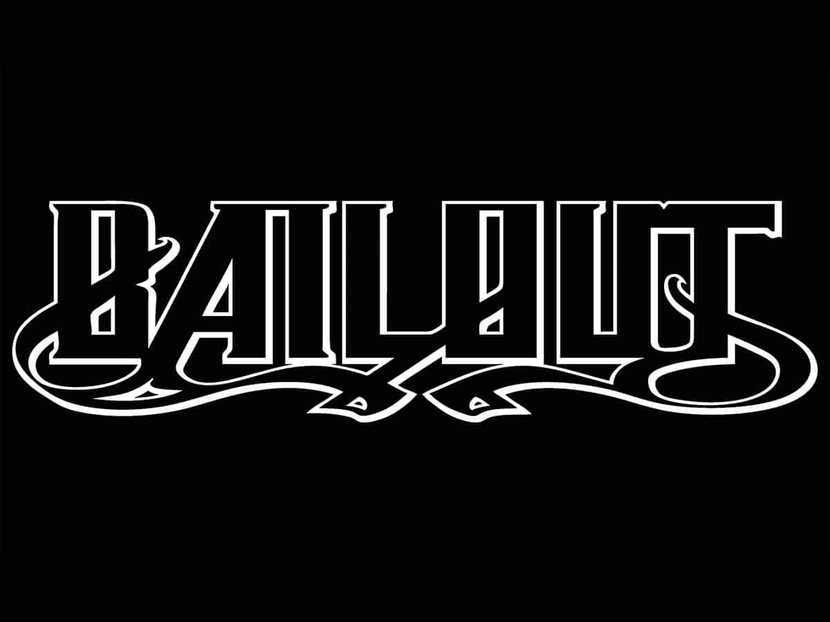 Logo Bailout