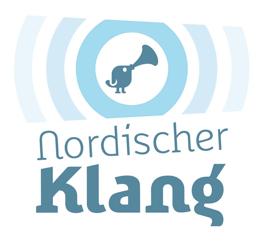 Logo Nordischer Klang