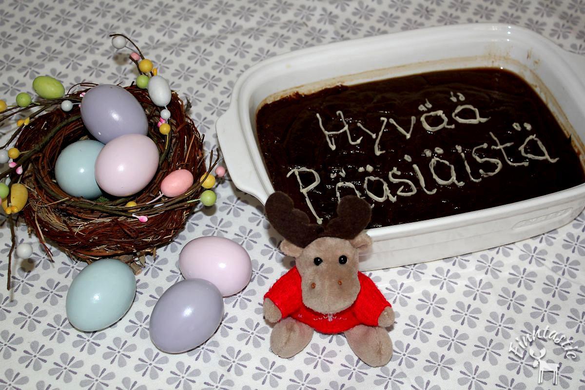 Mämmi Ostern 2