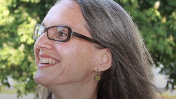 Michaela Kyllönen
