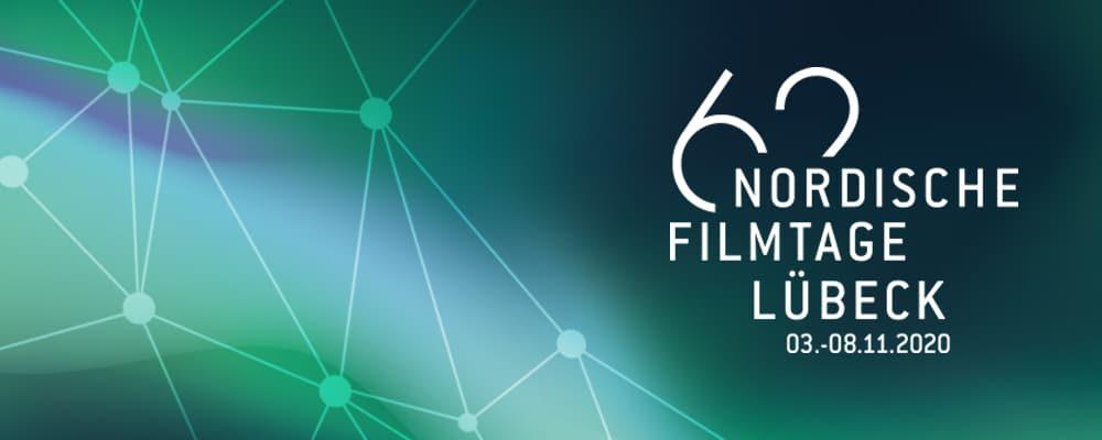 62. Nordische Filmtage Lübeck