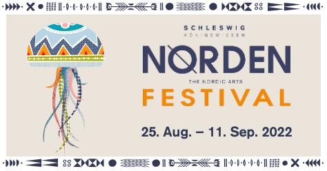 Norden Festival 2022
