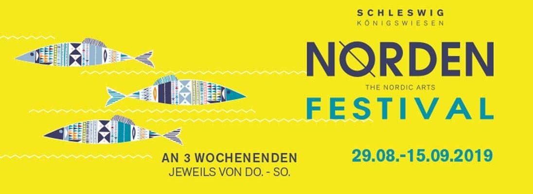 Norden Festival