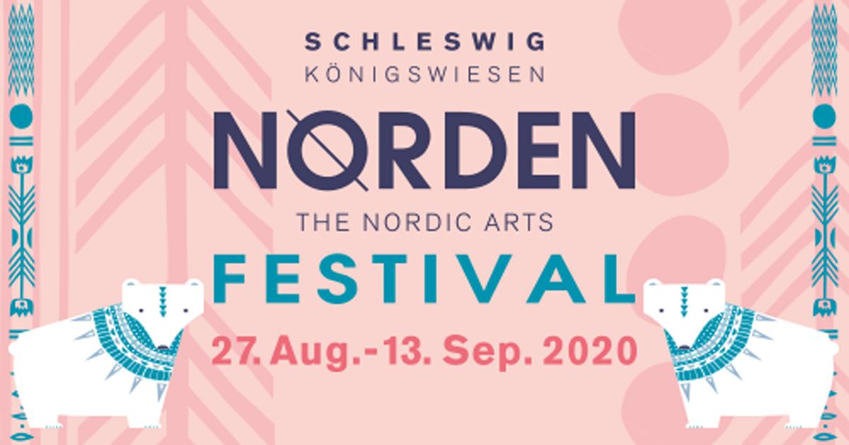 Norden Festival 2020