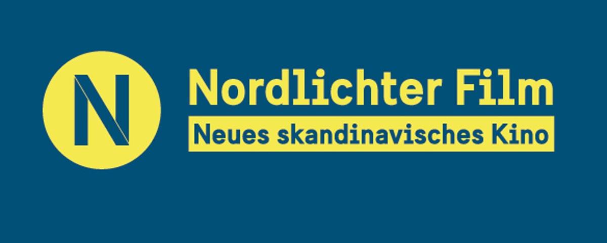 Nordlichter Film
