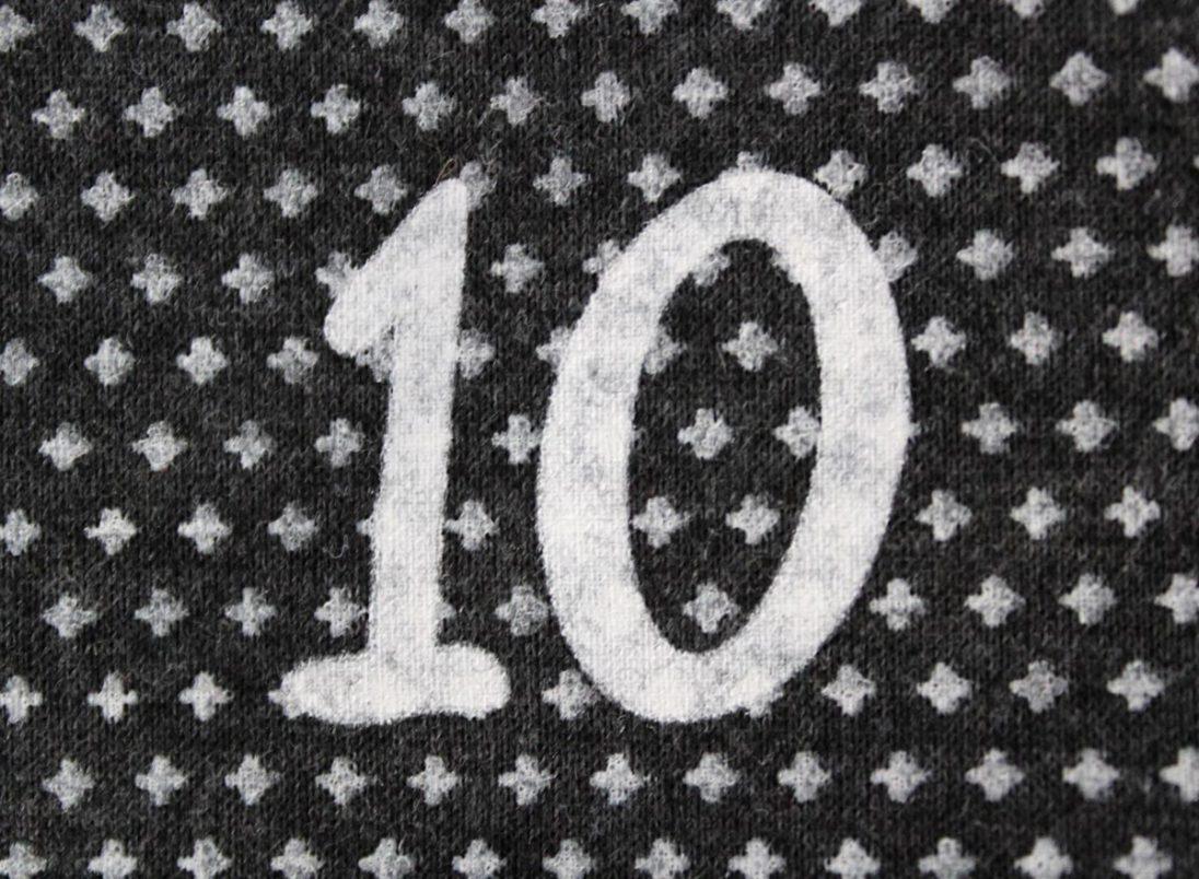 Finntastisches Adventskalender Türchen Nr. 10