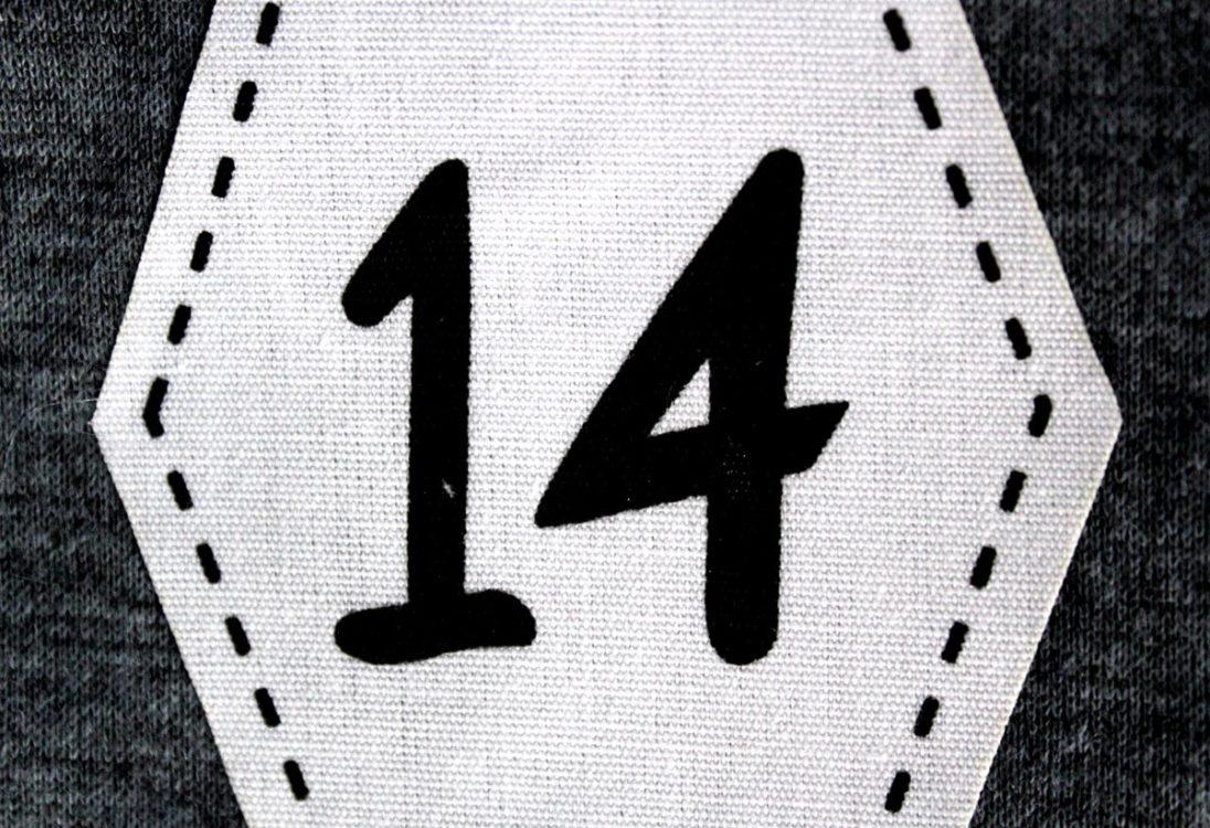 Finntastisches Adventskalender Türchen Nr. 14