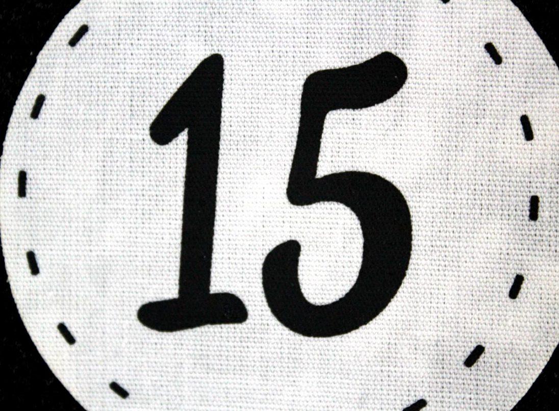Finntastisches Adventskalender Türchen Nr. 15