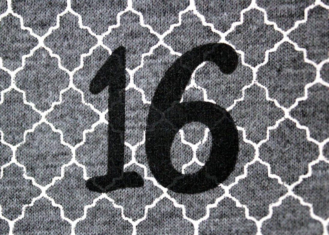 Finntastisches Adventskalender Türchen Nr. 16