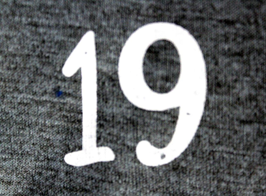 Finntastisches Adventskalender Türchen Nr. 19