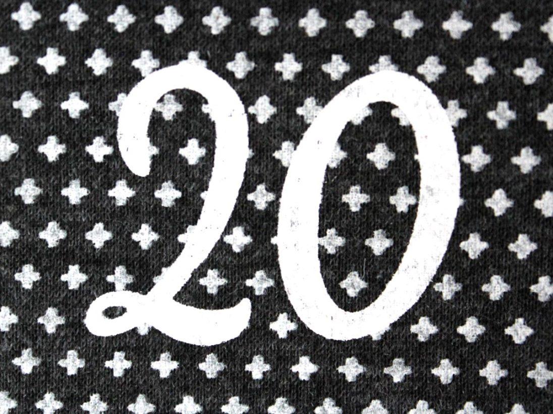 Finntastisches Adventskalender Türchen Nr. 20