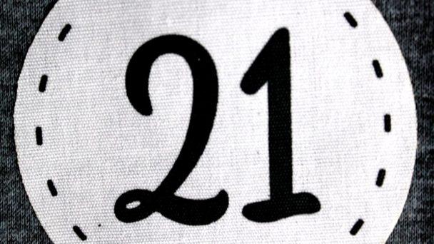 Finntastisches Adventskalender Türchen Nr. 21