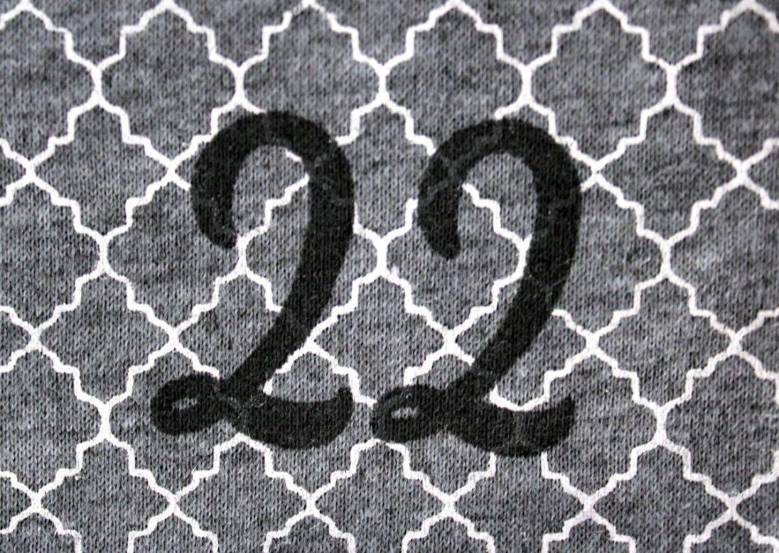 Finntastisches Adventskalender Türchen Nr. 22