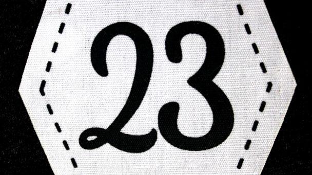 Finntastisches Adventskalender Türchen Nr. 23