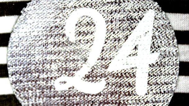 Finntastisches Adventskalender Türchen Nr. 24