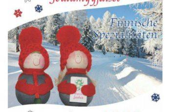 weihnachtsbasar_bielefeld
