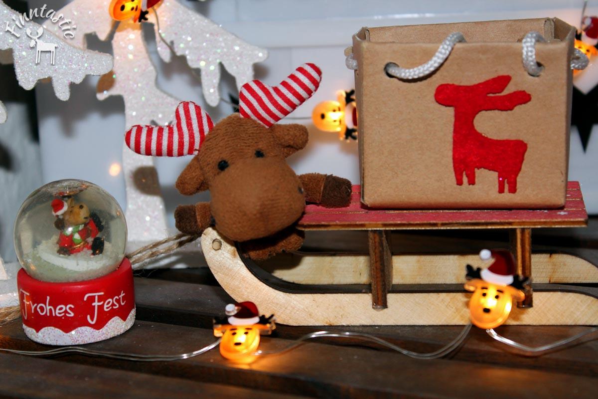 Finntastischer Weihnachtsmarktguide 2018